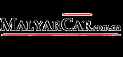 MalyarCar - Интернет магазин