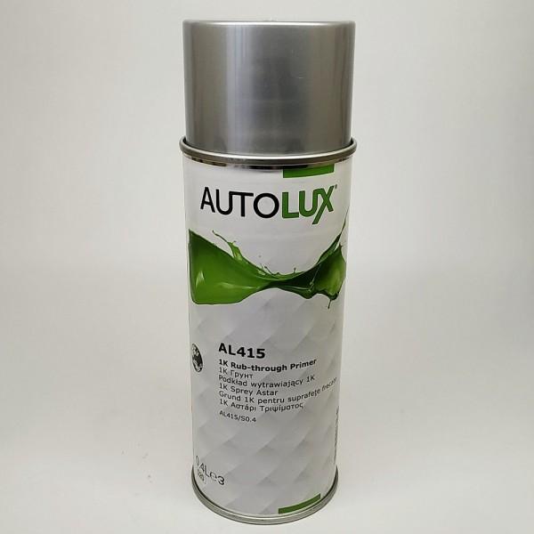 AVTOLUX AL 415 грунт 1К 400мл.