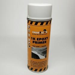 CHAMAELEON 603 Эпоксидный грунт в аэрозоле