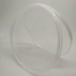 CHAMAELEON Крышка для мерного стакана 1400 мл