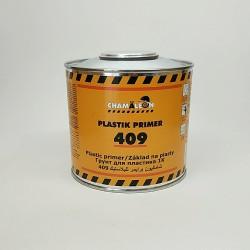 CHAMAELEON 409 Plastik Primer грунт по пластику 0,5л