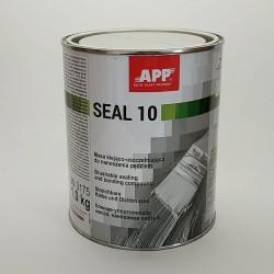 APP Шовный гермет под кисть SEAL10