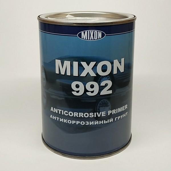 Mixon 992 грунт серый
