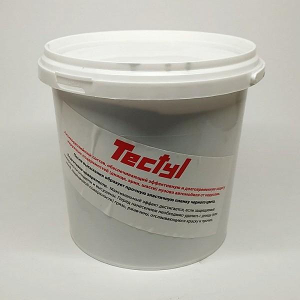 Tectyl мастика черн разл. 1 л