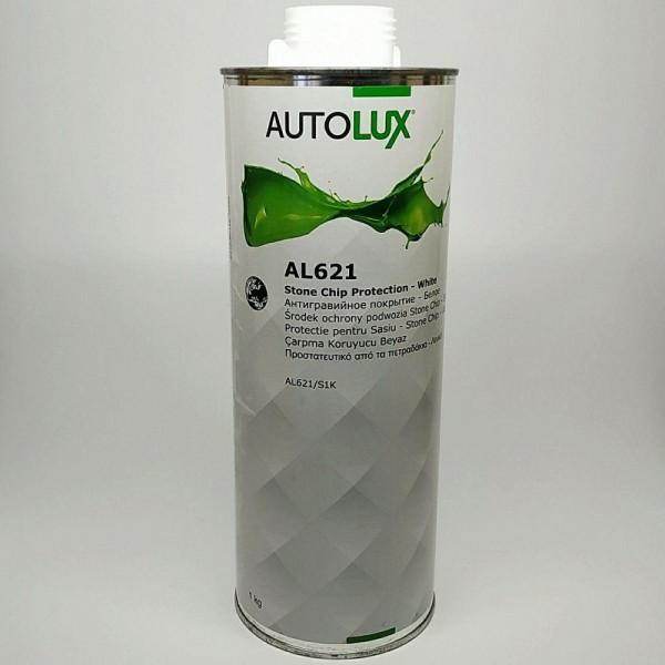 AVTOLUX AL 621 баранек білий 1л.