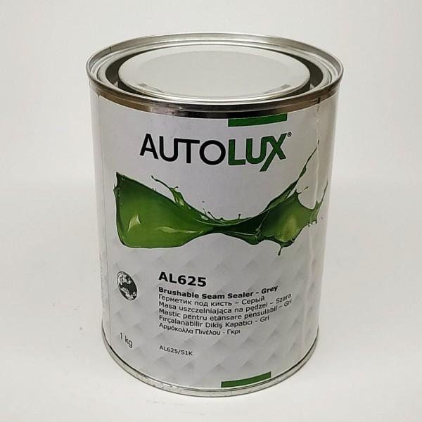 AVTOLUX AL 625 герметик на швы 1л.