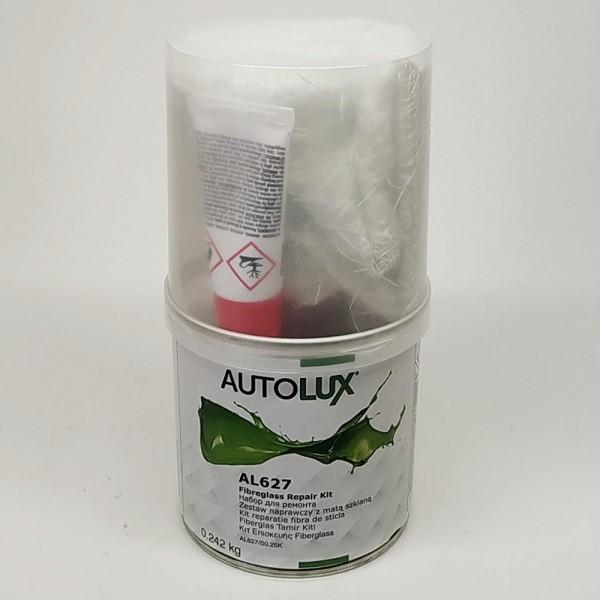 AVTOLUX AL 627 ремкомплект 0,25 кг.