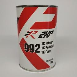 2XP Грунт антикорозийный 992 красный 1,0кг