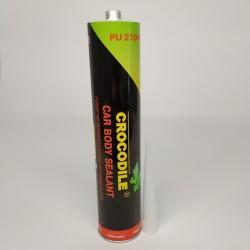 CROCODILE Герметик PU 210 FC (белый) 310 мл