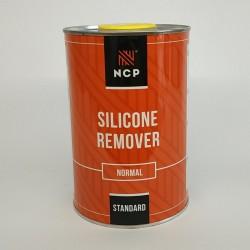 NCP смывка силикона 1л