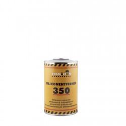 CHAMAELEON 350 антисиликоновое чистящее средство 1л