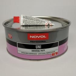 Шпатлевка NOVOL UNI 1,00 кг