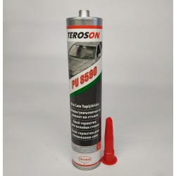 TERASON клей для стекол (8590) 310 мл
