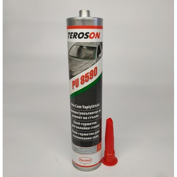TEROSON клей для стекол (8590) 310 мл