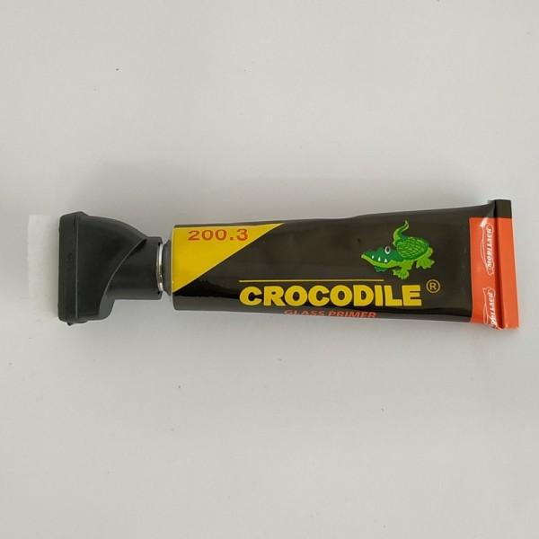 CROCODILE праймер для клея 10 мл